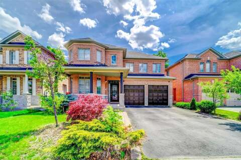 House for sale at 251 Summeridge Dr Vaughan Ontario - MLS: N4861392