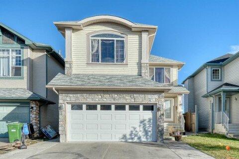 House for sale at 251 Taravista St NE Calgary Alberta - MLS: A1044709