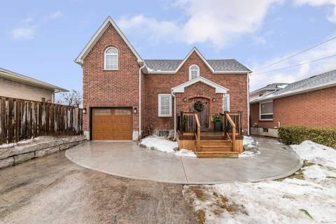 House for sale at 251 Townline Rd Clarington Ontario - MLS: E4651191