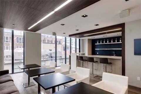 Apartment for rent at 101 Peter St Unit 2510 Toronto Ontario - MLS: C4826940