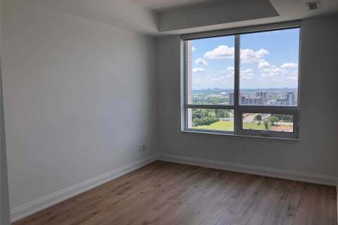 Apartment for rent at 15 Water Walk Dr Unit 2510 Markham Ontario - MLS: N4903617