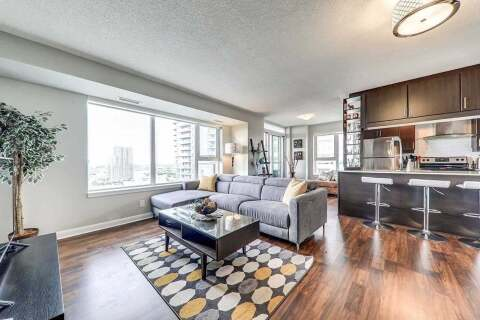 Condo for sale at 190 Borough Dr Unit 2510 Toronto Ontario - MLS: E4911463
