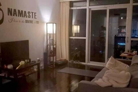 Apartment for rent at 21 Carlton St Unit 2510 Toronto Ontario - MLS: C4871594