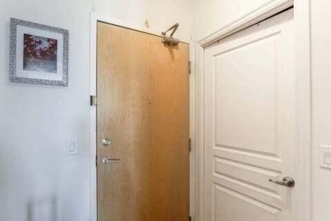 Condo for sale at 220 Burnhamthorpe Rd Unit 2510 Mississauga Ontario - MLS: W4932785