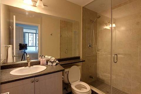 Condo for sale at 225 Webb Dr Unit 2510 Mississauga Ontario - MLS: W4425253