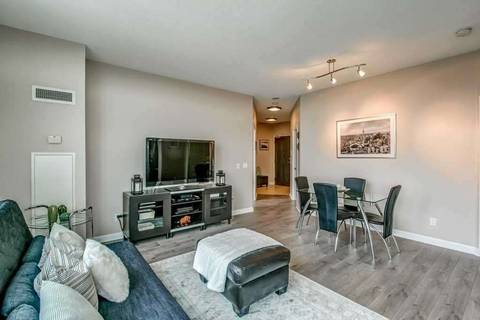 Condo for sale at 235 Sherway Gardens Rd Unit 2510 Toronto Ontario - MLS: W4442358