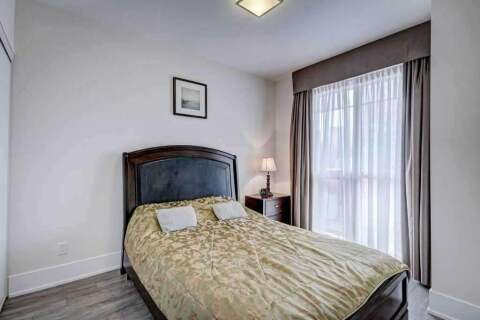 Condo for sale at 300 Front St Unit 2510 Toronto Ontario - MLS: C4859167