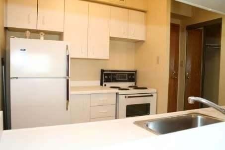 Apartment for rent at 44 St Joseph St Unit 2510 Toronto Ontario - MLS: C4925571