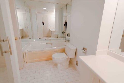 Apartment for rent at 44 St Joseph St Unit 2510 Toronto Ontario - MLS: C4999565