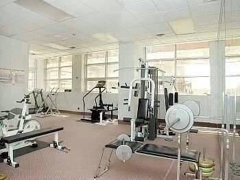 Apartment for rent at 736 Bay St Unit 2510 Toronto Ontario - MLS: C4668816
