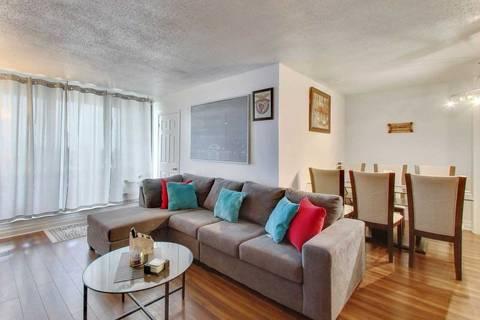 Condo for sale at 85 Emmett Ave Unit 2510 Toronto Ontario - MLS: W4692072