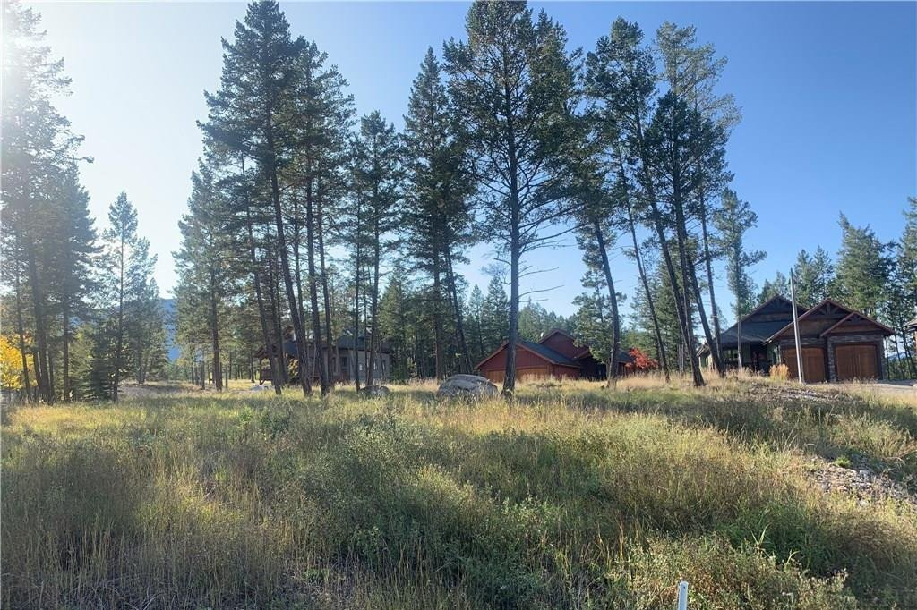 Home for sale at 2510 Cobblestone Circ Invermere British Columbia - MLS: 2451380