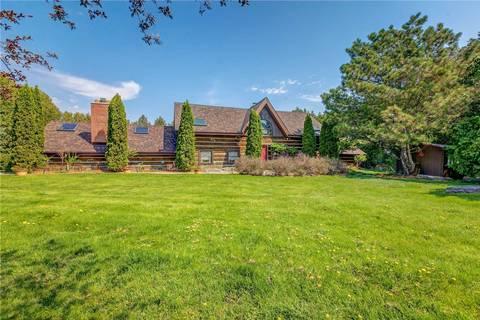 House for sale at 2510 Nash Rd Clarington Ontario - MLS: E4491996