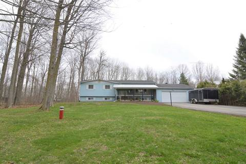 House for sale at 25105 Maple Beach Rd Brock Ontario - MLS: N4753233