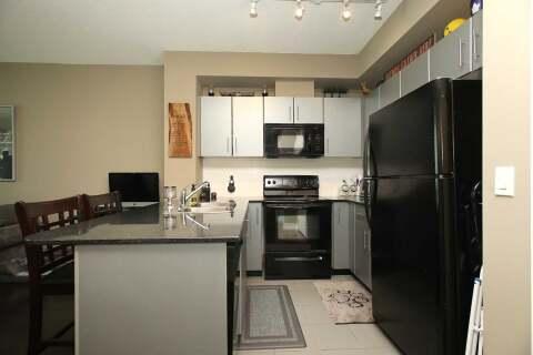 Condo for sale at 12 Yonge St Unit 2511 Toronto Ontario - MLS: C4933916