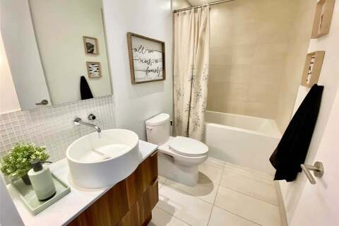 Apartment for rent at 185 Roehampton Ave Unit 2511 Toronto Ontario - MLS: C4828101