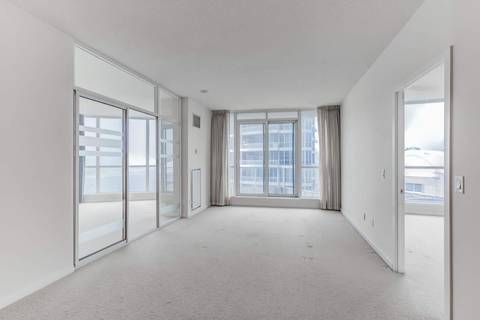 Apartment for rent at 208 Queens Quay Unit 2511 Toronto Ontario - MLS: C4623650