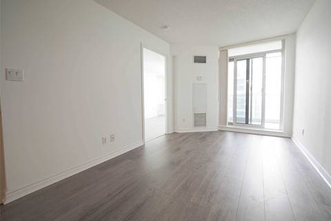 Apartment for rent at 3 Rean Dr Unit 2511 Toronto Ontario - MLS: C4490903