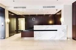 Condo for sale at 38 Lee Centre Dr Unit 2511 Toronto Ontario - MLS: E4645948
