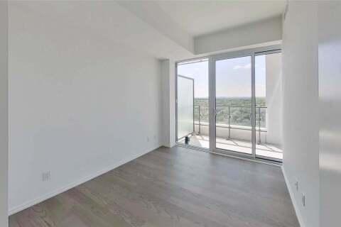 Apartment for rent at 5 Soudan Ave Unit 2511 Toronto Ontario - MLS: C4852664