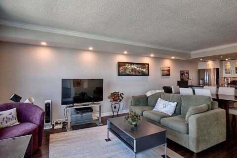 Condo for sale at 77 Harbour Sq Unit 2511 Toronto Ontario - MLS: C4920078