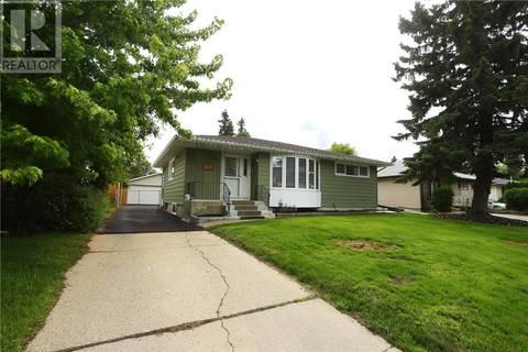 House for sale at 2511 Clarence Ave S Saskatoon Saskatchewan - MLS: SK777345