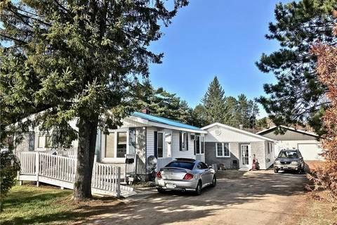 House for sale at 2511 Petawawa Blvd Petawawa Ontario - MLS: 1151228