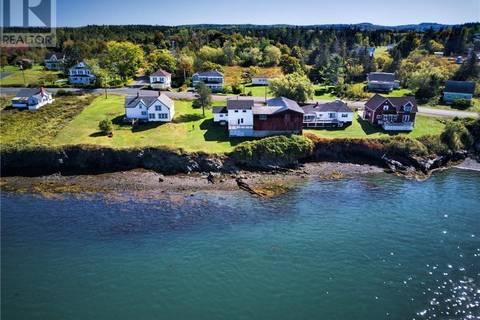 House for sale at  2511 Rte Wilsons Beach New Brunswick - MLS: SJ152433