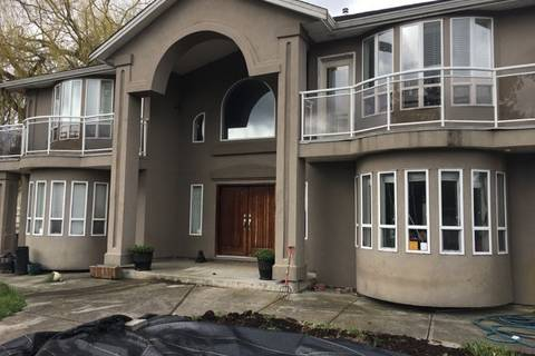 House for sale at 25119 16 Ave Langley British Columbia - MLS: R2406548
