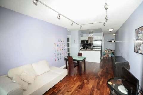 Condo for sale at 18 Harrison Garden Blvd Unit 2512 Toronto Ontario - MLS: C4927787
