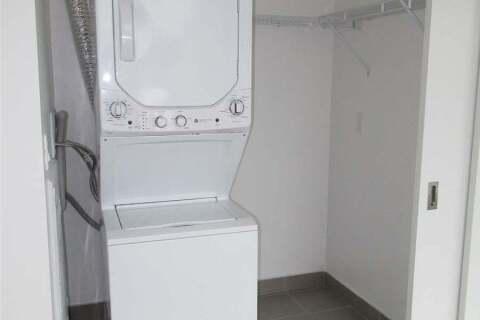 Apartment for rent at 197 Yonge St Unit 2512 Toronto Ontario - MLS: C4782242