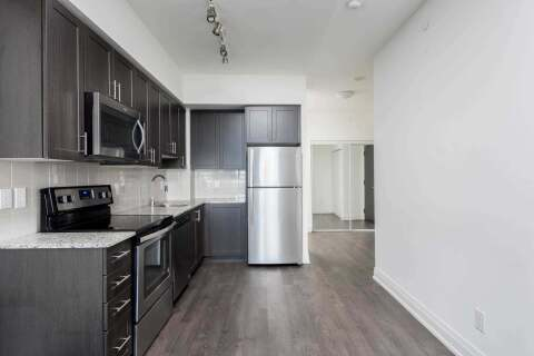 Apartment for rent at 3700 Highway 7 Rd Unit 2512 Vaughan Ontario - MLS: N4961888