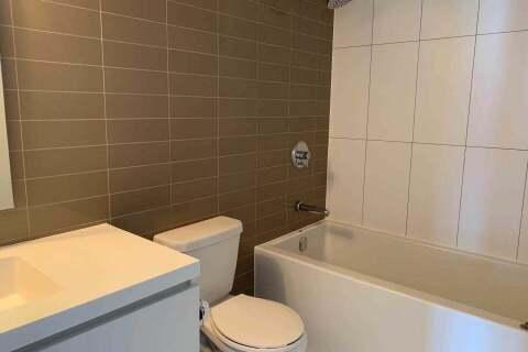 Apartment for rent at 85 Queens Wharf Rd Unit 2512 Toronto Ontario - MLS: C4802022
