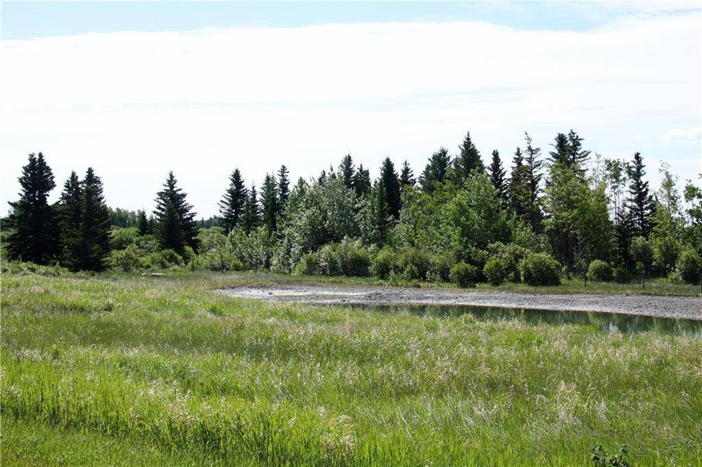 251258 Sibbald Creek Trail, Rural Rocky View County   Image 2