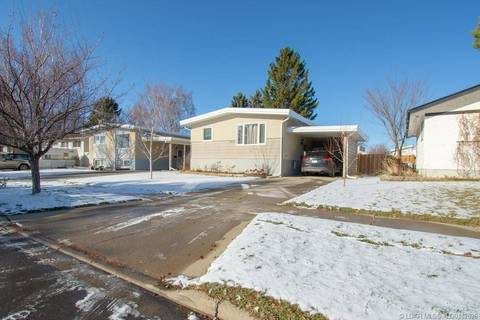 2513 14 Avenue N, Lethbridge | Image 1