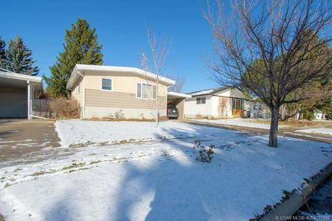 2513 14 Avenue N, Lethbridge | Image 2