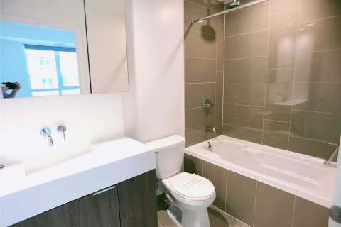 Apartment for rent at 15 Lower Jarvis St Unit 2513 Toronto Ontario - MLS: C4922993