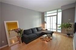 Apartment for rent at 231 Fort York Blvd Unit 2513 Toronto Ontario - MLS: C4459762