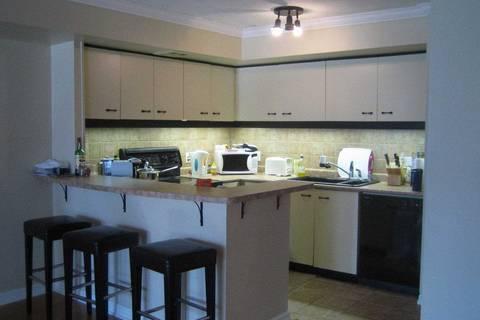 Apartment for rent at 25 The Esplanade Blvd Unit 2513 Toronto Ontario - MLS: C4578998