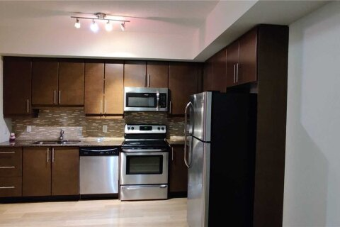Apartment for rent at 33 Bay St Unit 2513 Toronto Ontario - MLS: C5086784