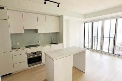 Apartment for rent at 7 Grenville St Unit 2513 Toronto Ontario - MLS: C4929701