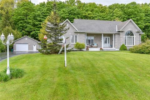 House for sale at 2513 Brickland Dr Cumberland Ontario - MLS: 1155078