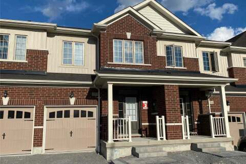 Townhouse for rent at 2513 Hibiscus Dr Pickering Ontario - MLS: E4845544