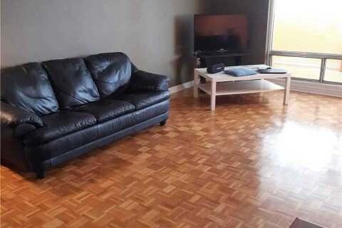 Condo for sale at 1 Massey Sq Unit 2514 Toronto Ontario - MLS: E4928261
