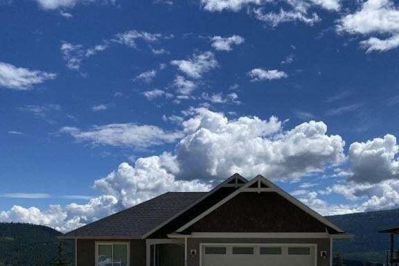 House for sale at 2514 Highlands Dr Blind Bay British Columbia - MLS: 10208379