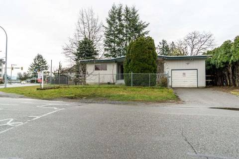 House for sale at 2514 Lynden St Abbotsford British Columbia - MLS: R2419390