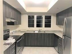 Townhouse for sale at 2514 Rosedrop Path Oshawa Ontario - MLS: E4708536
