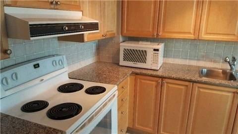 Apartment for rent at 83 Borough Dr Unit 2515 Toronto Ontario - MLS: E4661222