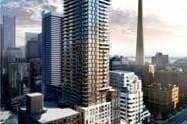 2515 - 87 Peter Street, Toronto | Image 1