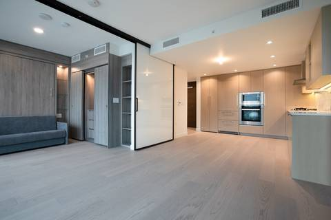 Condo for sale at 89 Nelson St Unit 2515 Vancouver British Columbia - MLS: R2414708